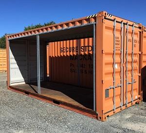 APAU270054-6-Side Door-300.300