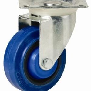 Castor-BlueSm300x300
