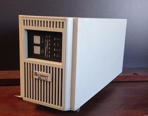 GXT700-300x300
