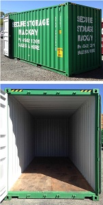 Green Containers 300.300