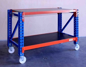 Maxi Load Trolleyv4-300.300