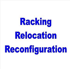 Relocationv2