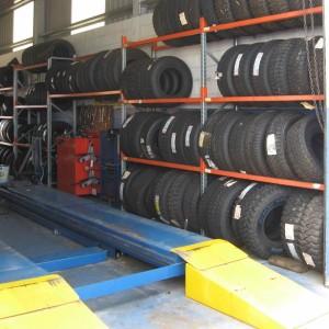Transit tyres2v3