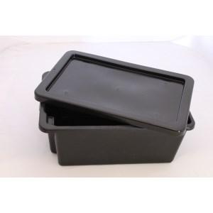 black bin lid32-52-68