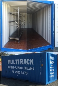 container-120-with-ws-racks