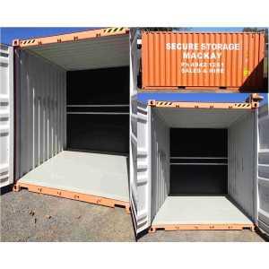 container double door300x300