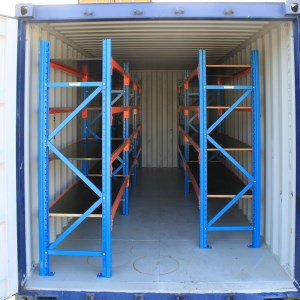 containerrack300x300