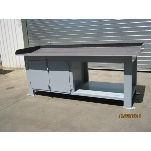 customworkbench2withoildrain300x300