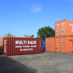 shipping300x300