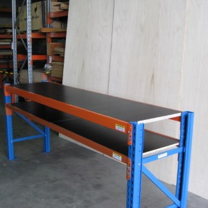 workbench300x300