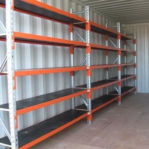 Container Rack Longspan (2)