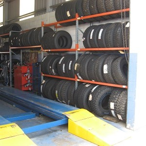 Transit tyres2