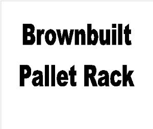 Multirack Mackay Pallet Racking Servicing Mackay To