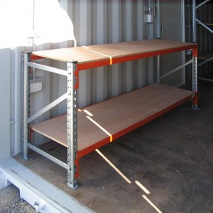 Container Racks 003v2
