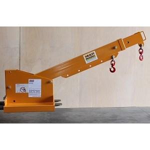 Crane Jib 20