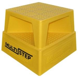 MULTISTEP300x300