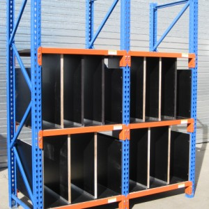 Gallery Page Of Multi Rack Products Projects And Services