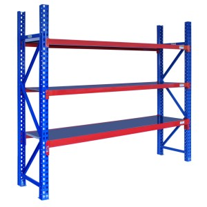 Maxiload shelving-high res-2014