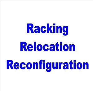 Relocationv2
