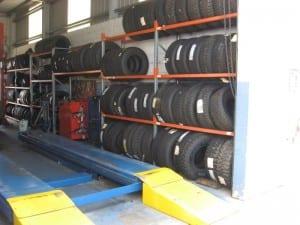 Transit tyres800