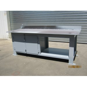 customworkbench300x300