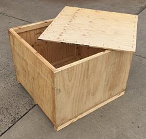 flomax box-300.300