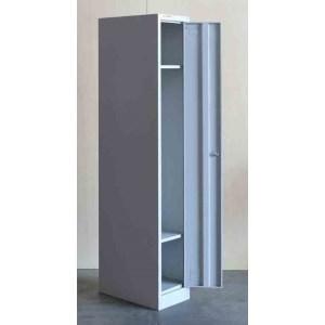 locker300x300