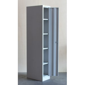mini.cupboard300x300
