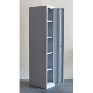 mini.cupboard300x300