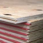 plywood supplier to mackay and emerald