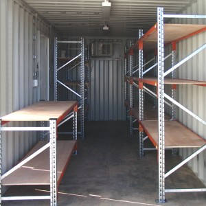 Container Racks 001 Finalv2