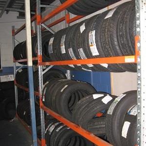 Transit tyres4