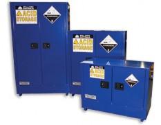 Corrosive-Cabinets-233x182