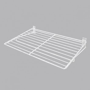 18 Walltech_White_Large-Metal_Shelf_WAL18-295x295