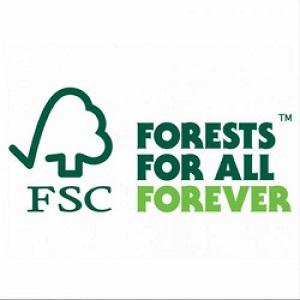 FSC Logo_300x300