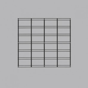 G03 Walltech_Black_Grid-Panel_WALG03-295x295