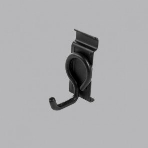 G13 Walltech_Black_Short-Single-Hook_WALG13-295x295