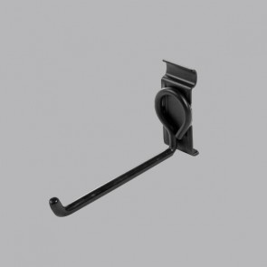 G14 Walltech_Black_Short-Single-Hook_WALG14-295x295