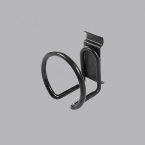 G15 Walltech_Black_Cable-Hook_WALG15-295x295