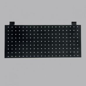 G26 Walltech_Black_Tool-Plate_WALG26-295x295