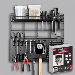 Walltech_Black_Garage-Starter-Kit_WALGSET02-full-295x295