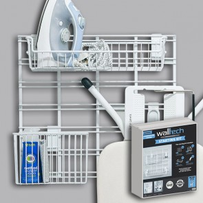 Walltech_White-Starter-Kit_WALSET10-full-295x295
