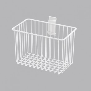 Walltech_White_Medium-Basket_WAL05-295x295