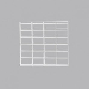 Walltech_White_Wall-Grid_WAL03-295x295