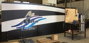 All Metal Laser 300x300 IMG_6268