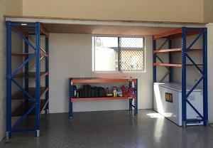 Home raised storage 300x300 IMG_6045