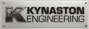 Kynaston Eng 300x300 IMG_6512