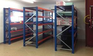 Longwall Hydraulics IMG_2309v2