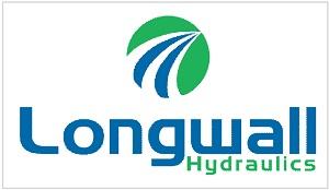 Longwall Hydraulics