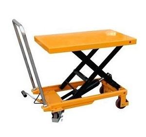 MTT150kg scissor lift table300x300